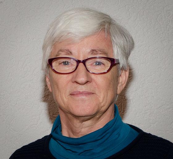 Brigitte Weber Kleiderstube Breisach