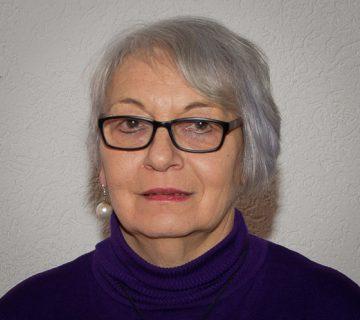Elisabeth Farinelli-Rieg Kleiderstube Neuenburg